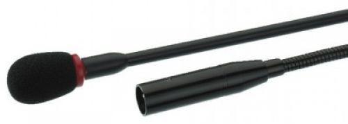 Monacor EMG-600P