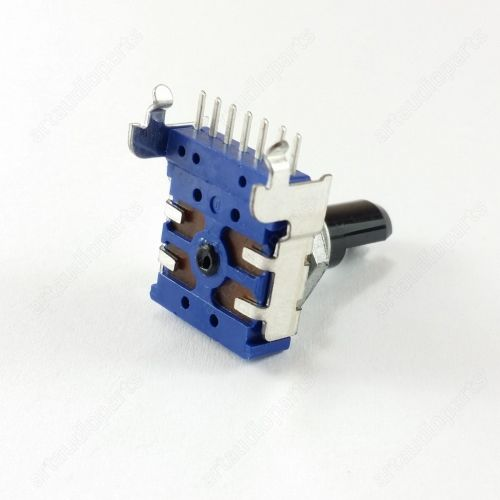 Yamaha VQ901400 potencjometr obrotowy do miksera 02R