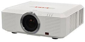 Projektor Eiki EK-501W+ UCHWYTorazKABEL HDMI GRATIS !!! MOŻLIWOŚĆ NEGOCJACJI  Odbiór Salon WA-WA lub Kurier 24H. Zadzwoń i Zamów: 888-111-321 !!!