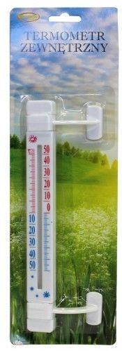 GardenPlus+ Termometr zewnętrzny MAK5793
