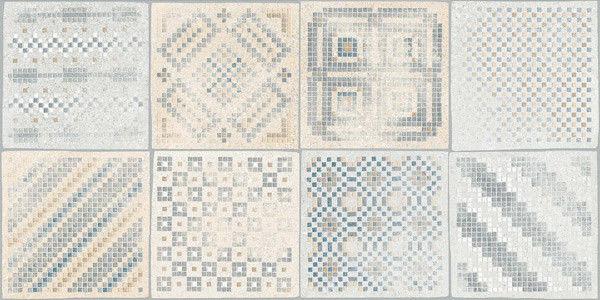 Kinaros-R 29,3x59,3
