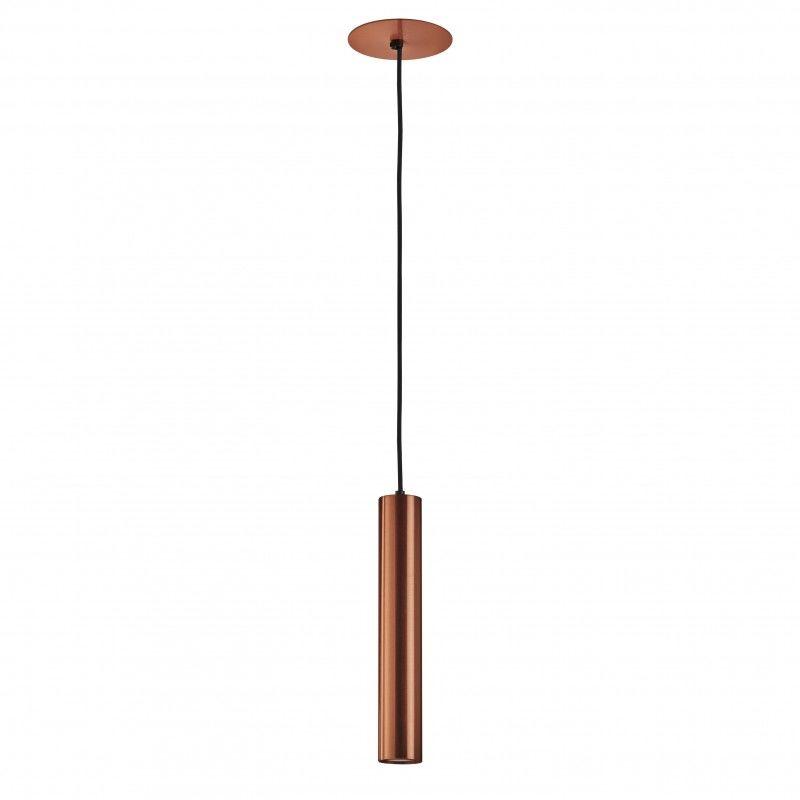 Lampa wisząca Tania 906C-G21X1A