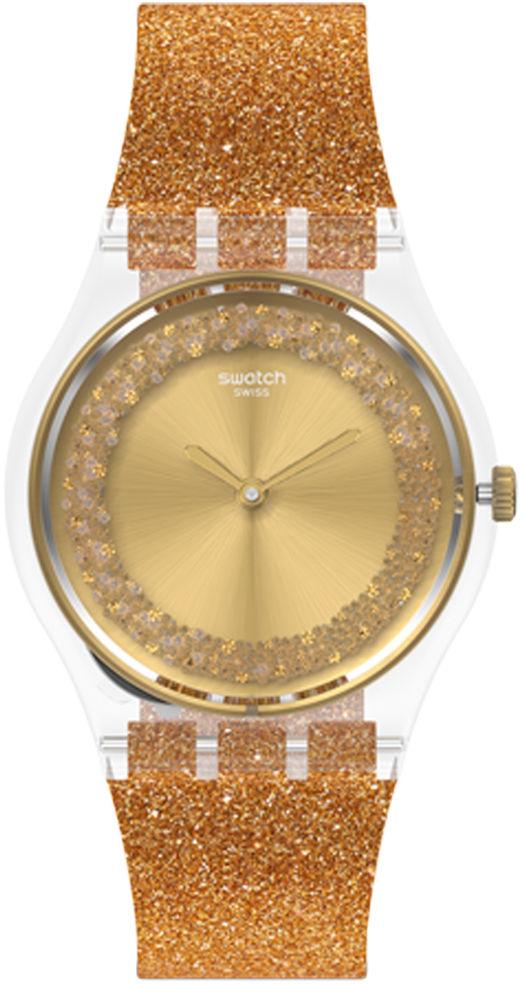Swatch GE285
