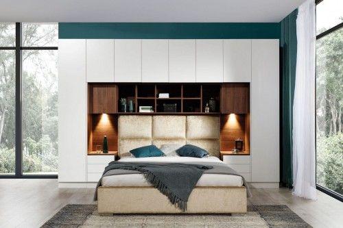 System Sleep Varia ze stolikami