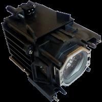 Lampa do SONY VPL-FH31 - oryginalna lampa z modułem