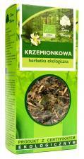 Herbatka KRZEMIONKOWA BIO 50 g Dary Natury