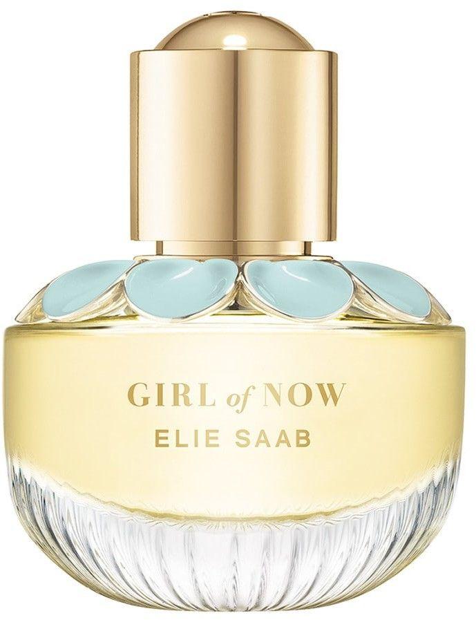 Elie Saab Girl of Now woda perfumowana dla kobiet 30 ml