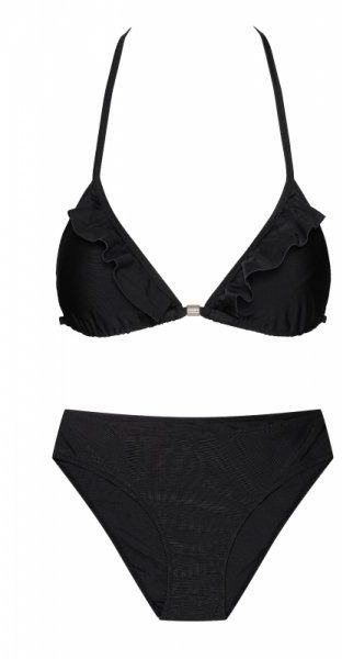 Henderson 38137 kostium kąpielowy
