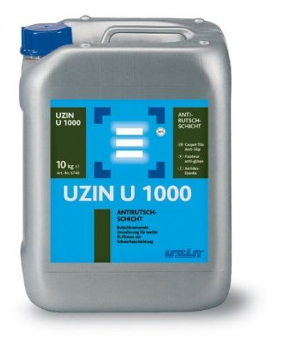 UZIN U 1000 - 10 kg