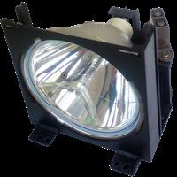 Lampa do PHILIPS ProScreen PXG10 - oryginalna lampa z modułem