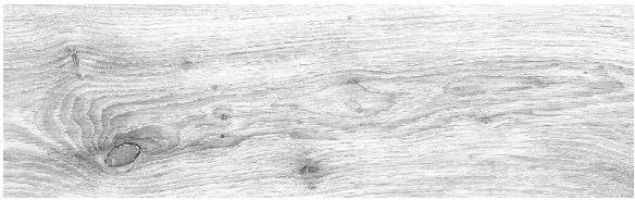 Gres Mika 60 x 17,5 cm szary 1,05 m2