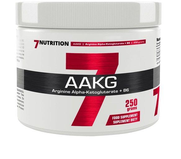 AAKG 250g