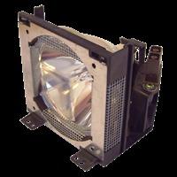 Lampa do PHILIPS ProScreen PXG20 - oryginalna lampa z modułem
