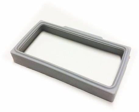Gumka do filtra HEPA - PETVAC