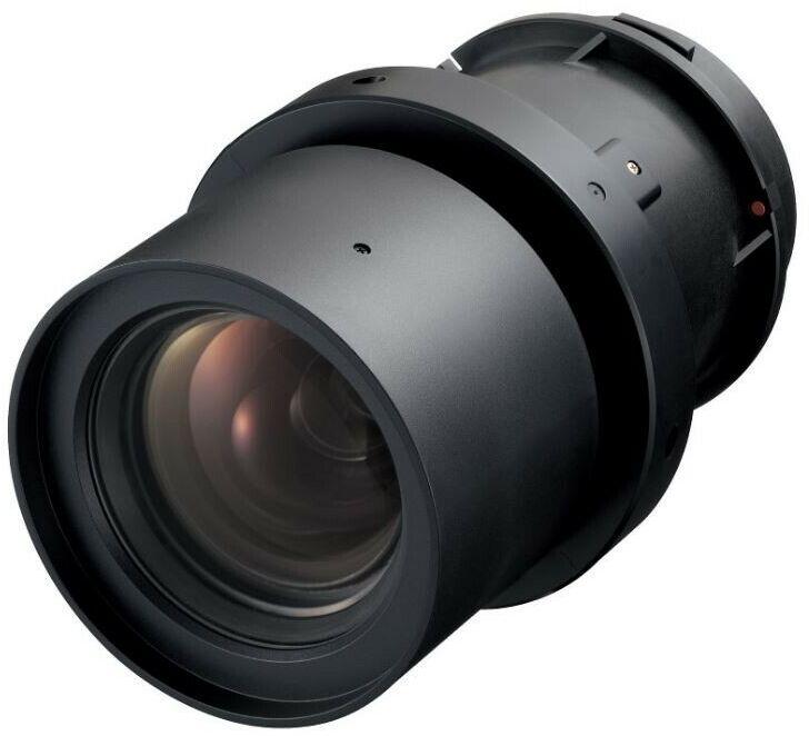 Panasonic ET-ELS20 standardowy obiektyw z zoomem