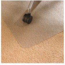 Mata pod krzesło LEVIATAN, na dywany, 120x90cm, prostokątna /009980/