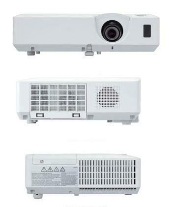 Projektor Hitachi CP-WX3042WN+ UCHWYTorazKABEL HDMI GRATIS !!! MOŻLIWOŚĆ NEGOCJACJI  Odbiór Salon WA-WA lub Kurier 24H. Zadzwoń i Zamów: 888-111-321 !!!