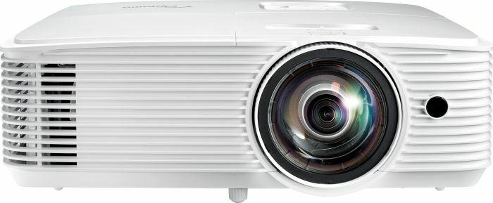Projektor Optoma H116ST