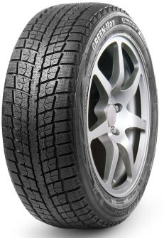 Linglong 245/60-18 Green-Max Winter ICE I-15 SUV 105T DOSTAWA GRATIS
