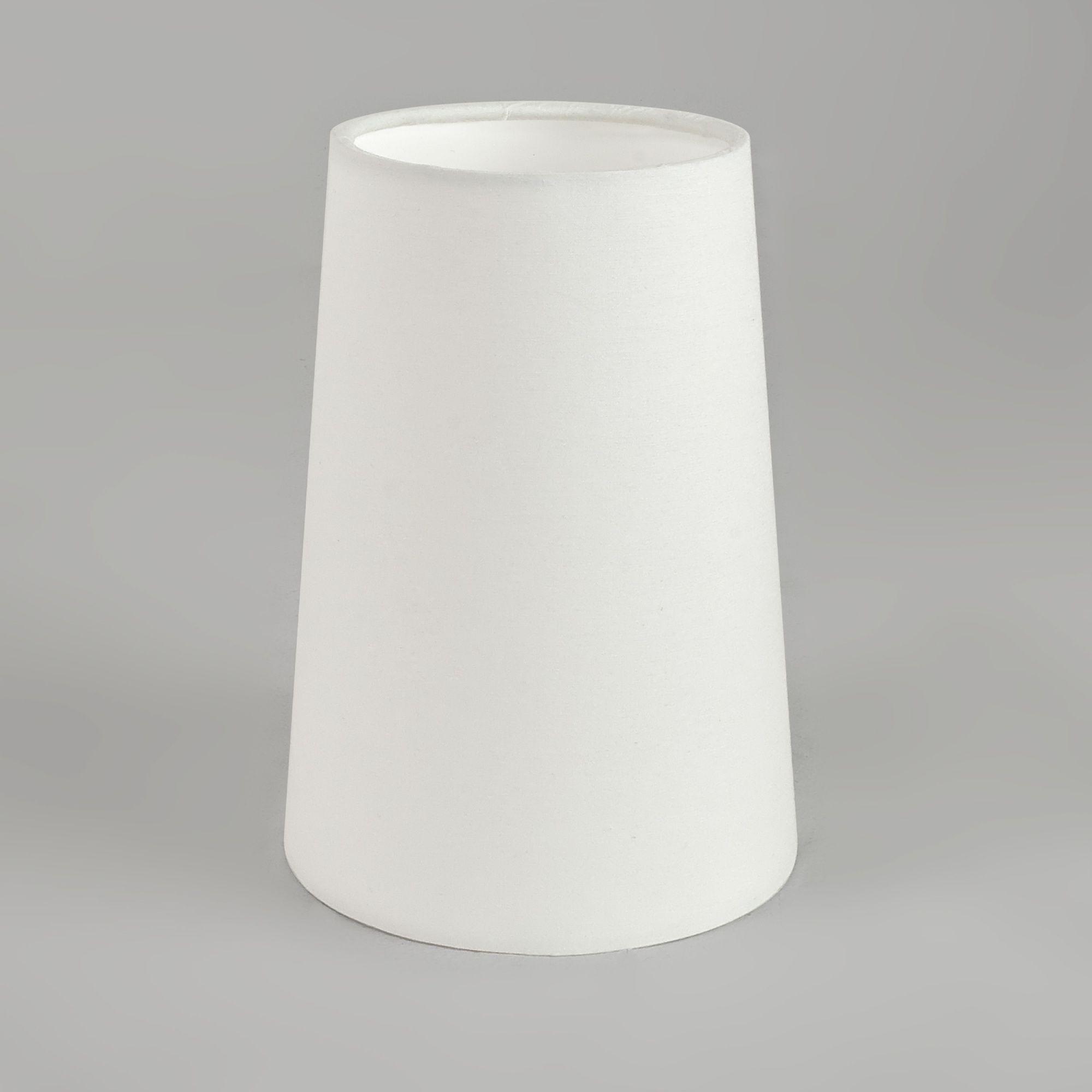 Abażur Cone 195 4076 Biały Astro Lighting