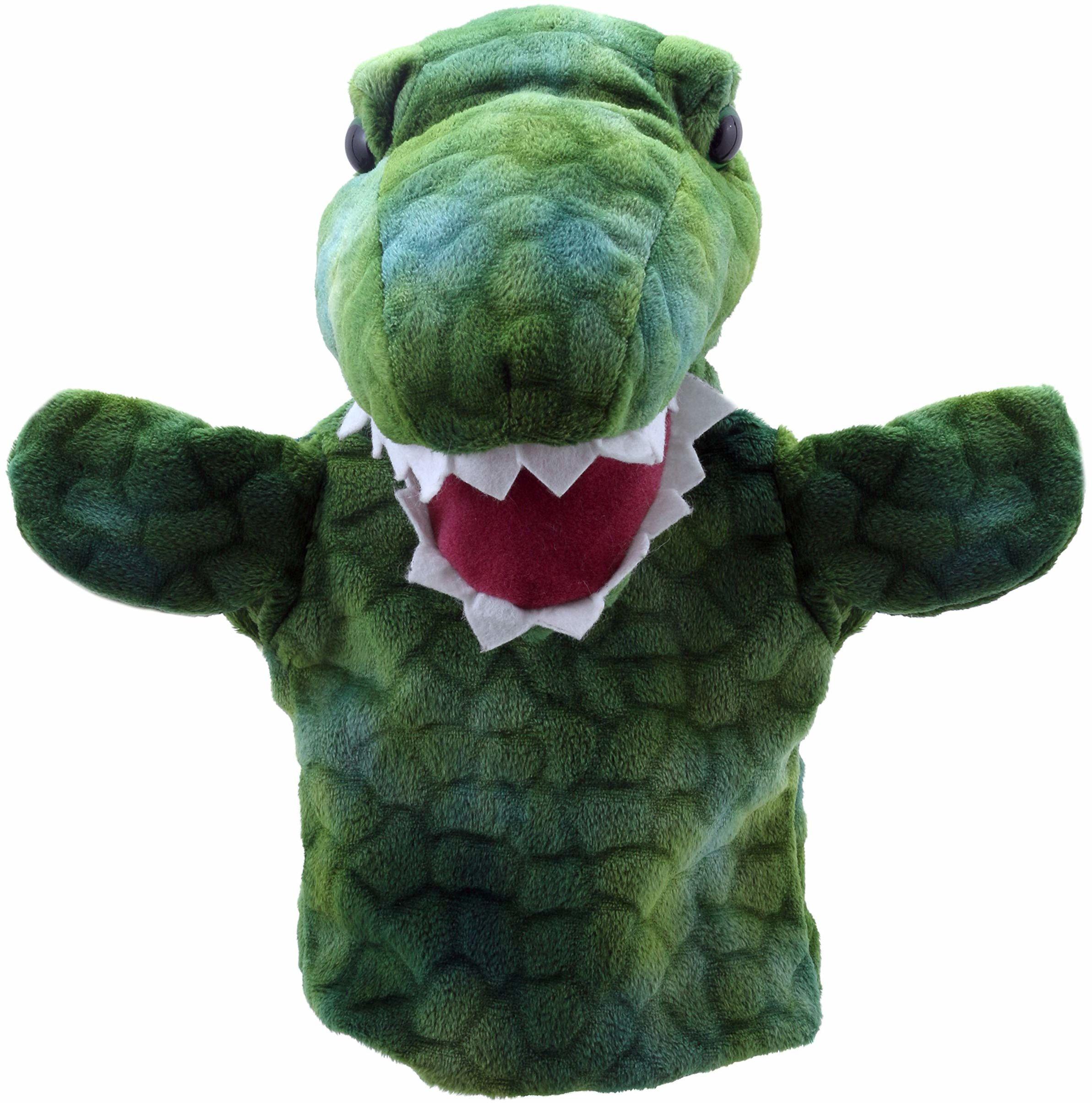 The Puppet Company Puppet Buddies T-Rex lalka, PC004636