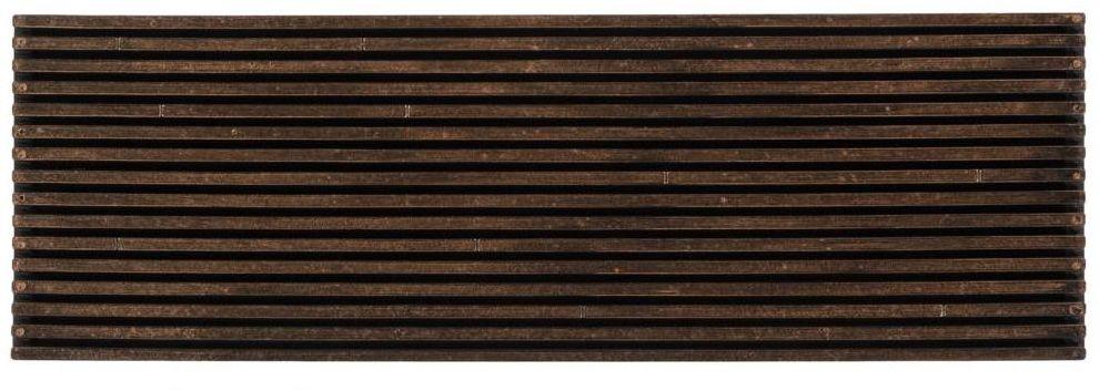 Nakładka schodowa WOODY 25 x 75 cm