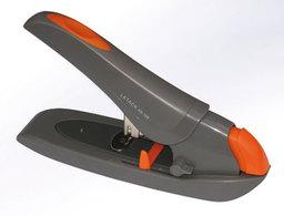 Zszywacz archiwizacyjny LETAC HS-100