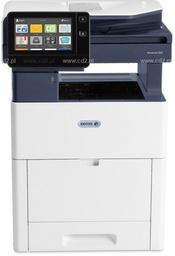 Xerox C505V_X ### Drukuj o 50% Taniej ABONAMENT.PL ### Gadżety Xerox ### Darmowa Dostawa ### Eksploatacja -10% ### Negocjuj Cenę ### Raty ### Szybkie Płatności