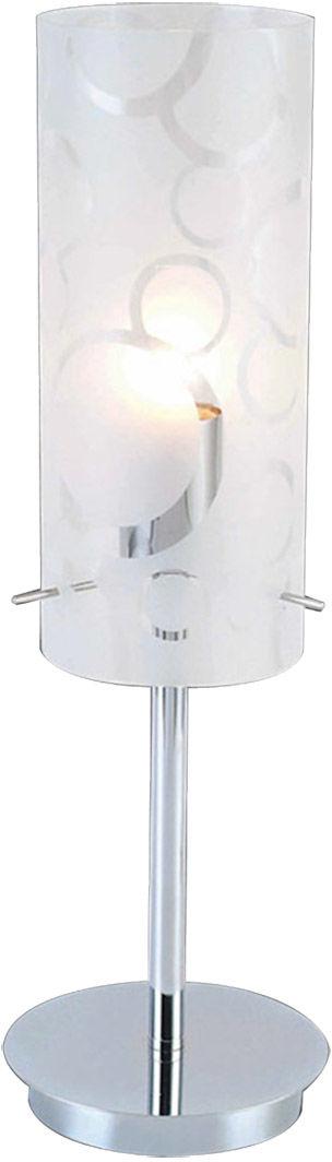Italux lampa stołowa Danni MTM1674/1 W
