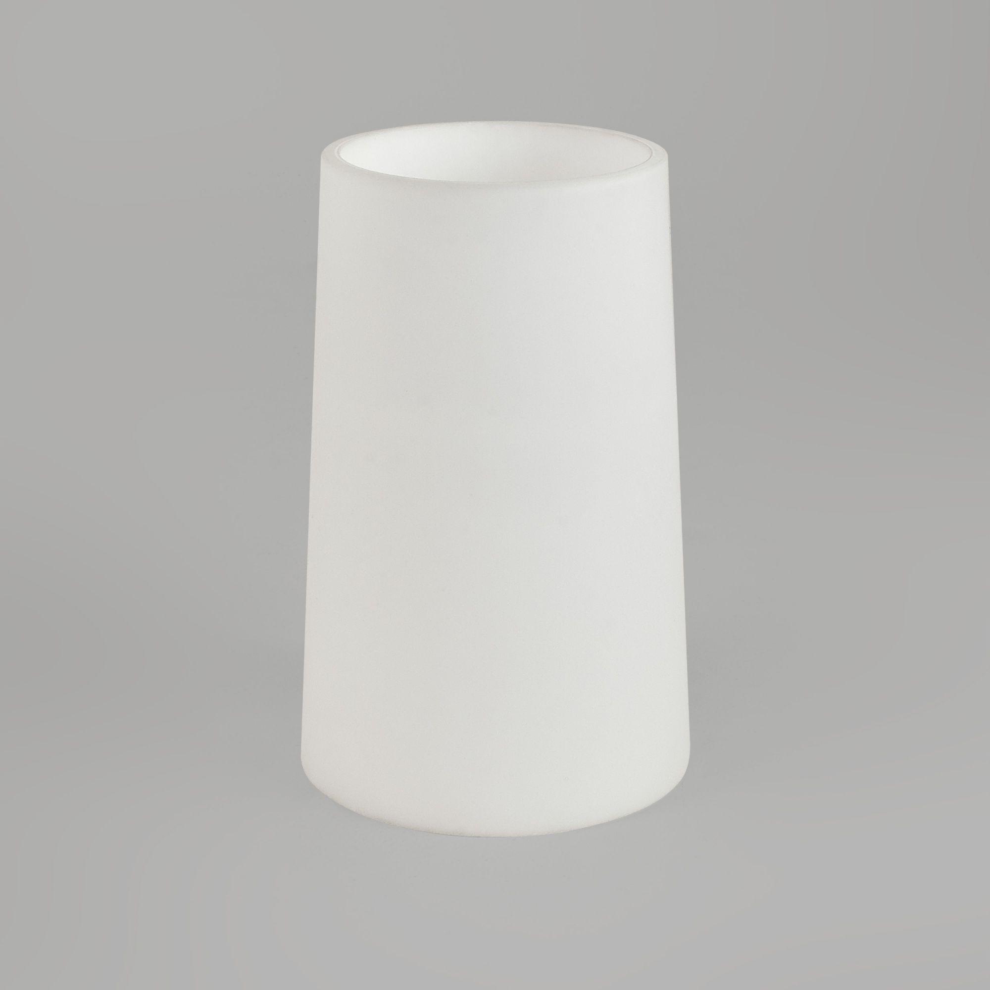 Klosz Cone 195 4079 Biały Astro Lighting