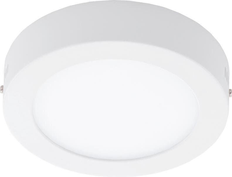 Eglo Fueva 1 94071 PLAFON LED