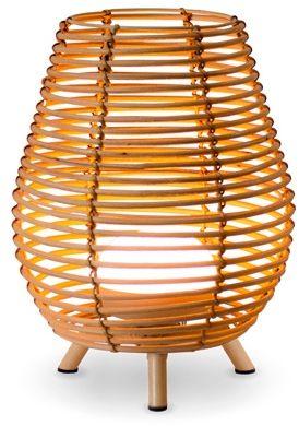 Lampa stołowa BOSSA 30 New Garden lampa stołowa ogrodowa