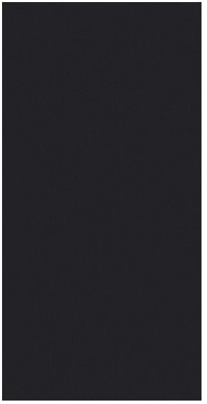 Glazura Modul Paradyż 30 x 60 cm grafit mat 1,44 m2
