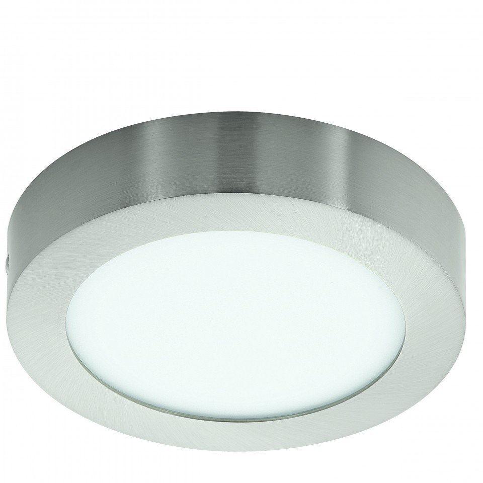 Plafon LAMPA sufitowa FUEVA 1 94523 Eglo natynkowa LED