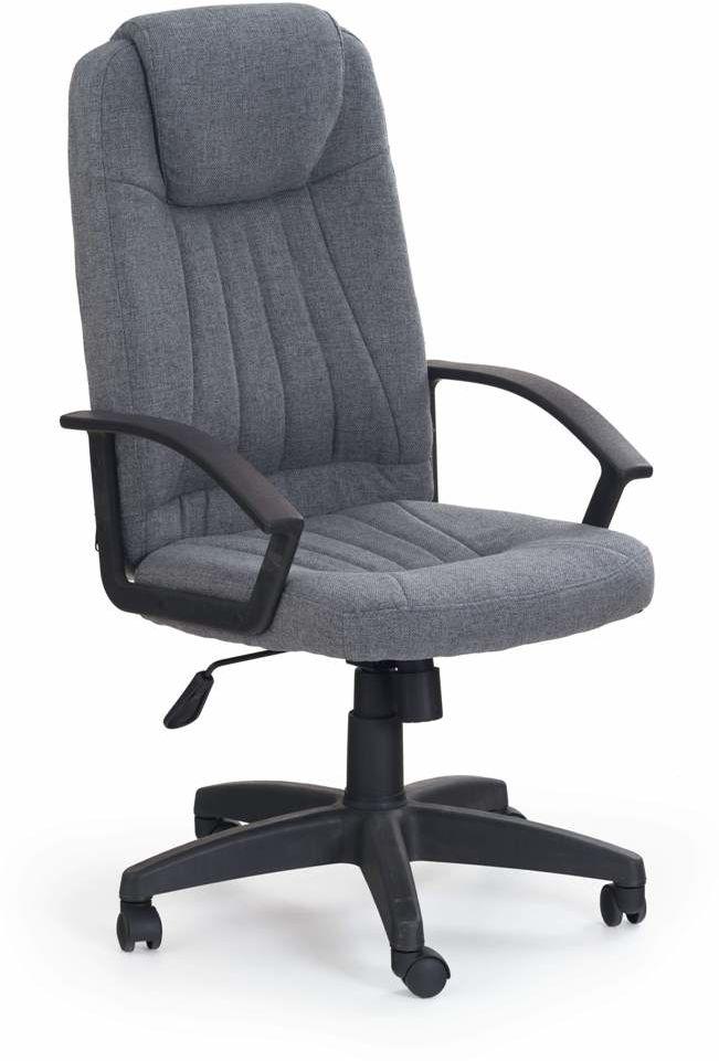 HALMAR Fotel obrotowy RINO
