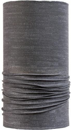 CAIRN chusta wielofunkcyjna MALAWI TUBE grafitowa,3267654562460