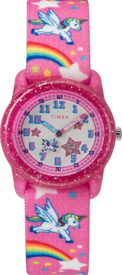 Timex TW7C25500 > Wysyłka tego samego dnia Grawer 0zł Darmowa dostawa Kurierem/Inpost Darmowy zwrot przez 100 DNI