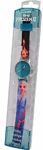Disney Zegarek na rękę 8435507825214