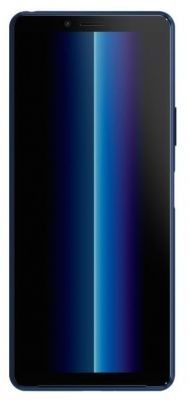 Sony Xperia 10 II XQ-AU52 128GB/4GB Granatowy