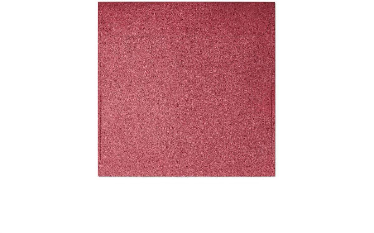 Koperta Pearl czerwony KW145 10 sztuk w opakowaniu Argo 280717 Rabaty Porady Hurt Autoryzowana