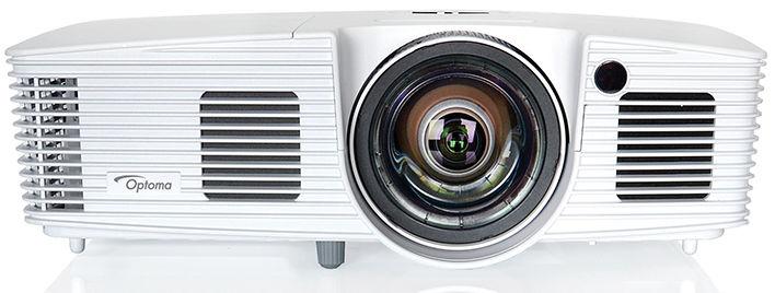 Projektor Optoma X316ST - Projektor archiwalny - dobierzemy najlepszy zamiennik: 71 784 97 60