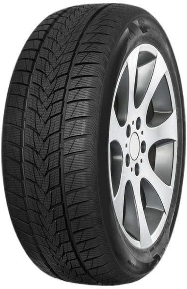 Imperial Snowdragon UHP 225/55R18 98 V