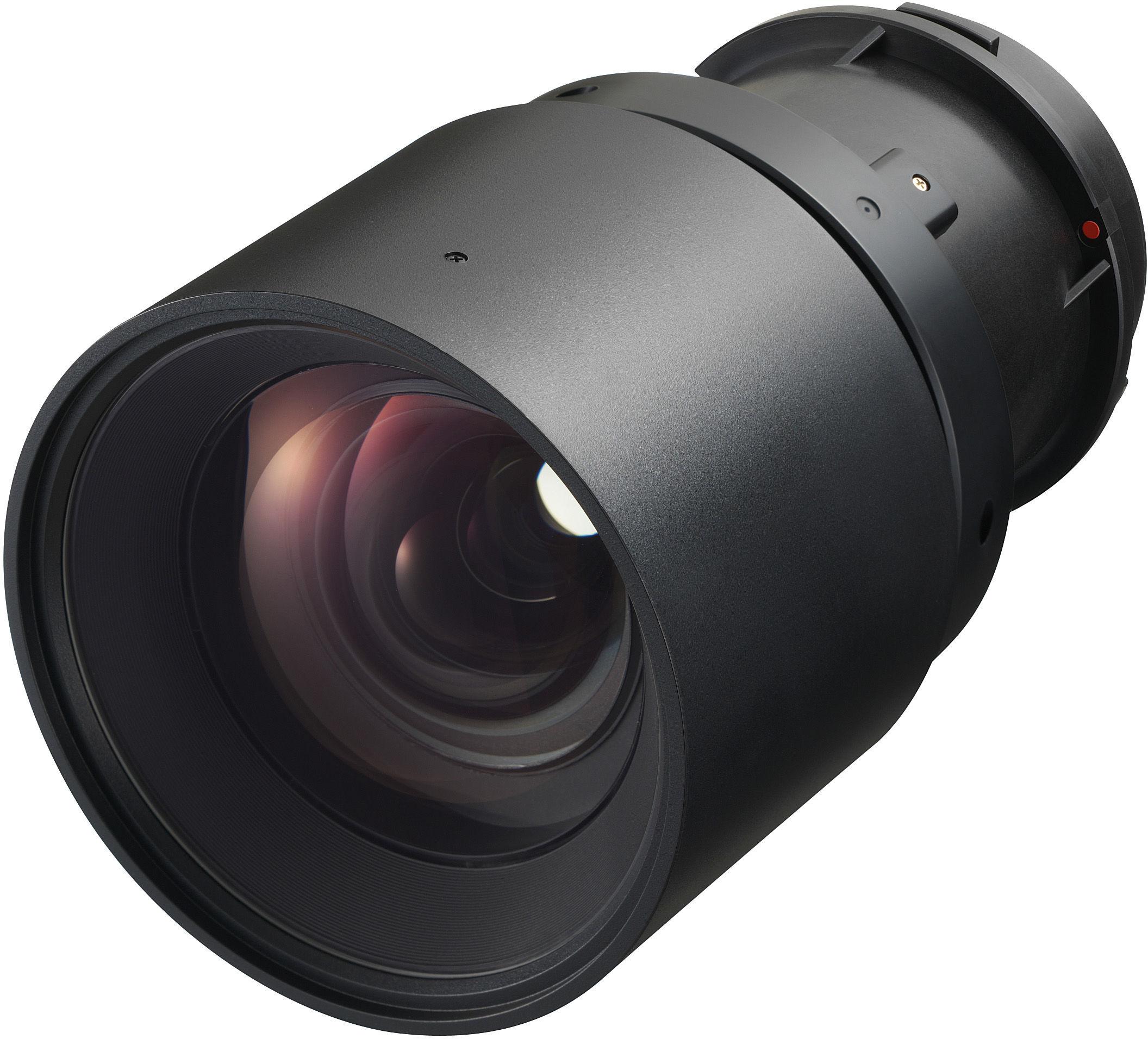 Panasonic ET-ELW20 obiektyw szerokokątny 1.3-1.7:1