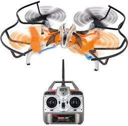 Carrera 9003150030157 R/C Quadrocopter