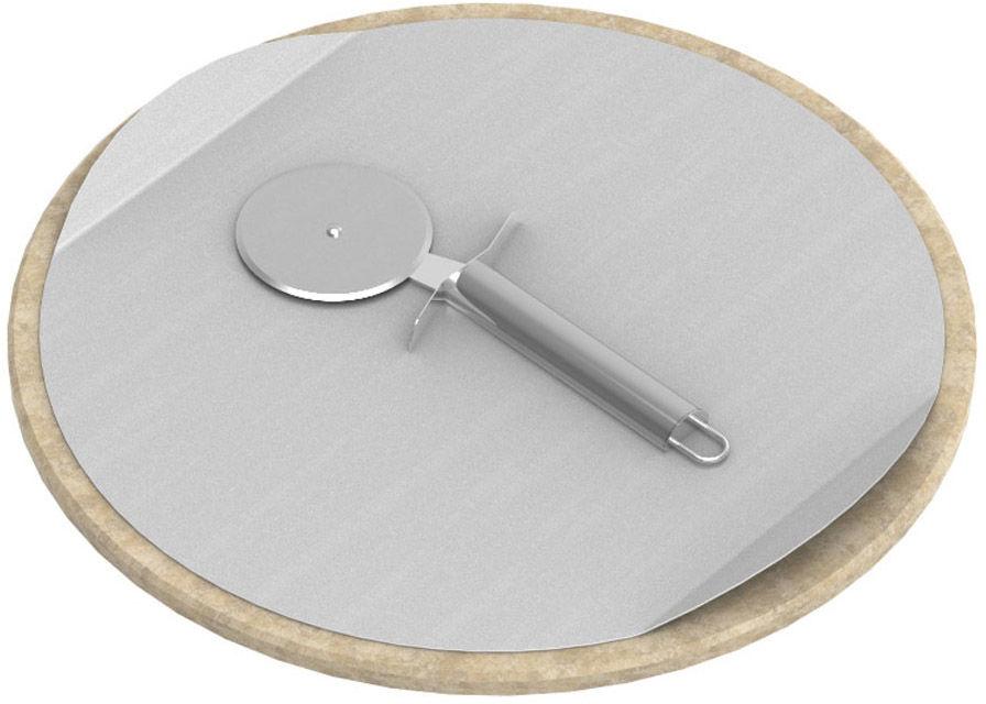 Kamień do pizzy Campingaz Culinary Modular (2000014582) ST