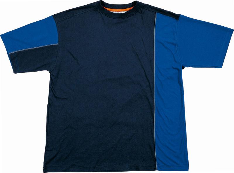 Koszulka t-shirt robocza MSTST