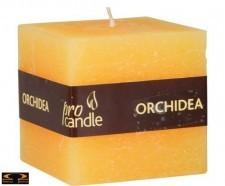 Pro Candle ORCHIDEA, świeczka zapachowa