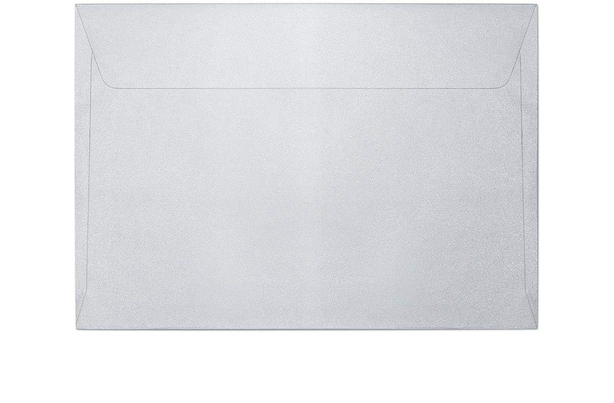 Koperta Millenium diam. biel C5 10 sztuk w opakowaniu Argo 280616 Rabaty Porady Hurt
