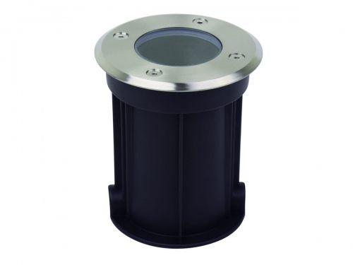 Oprawa dogruntowa ogrągła na GU10 LUKKA IP67