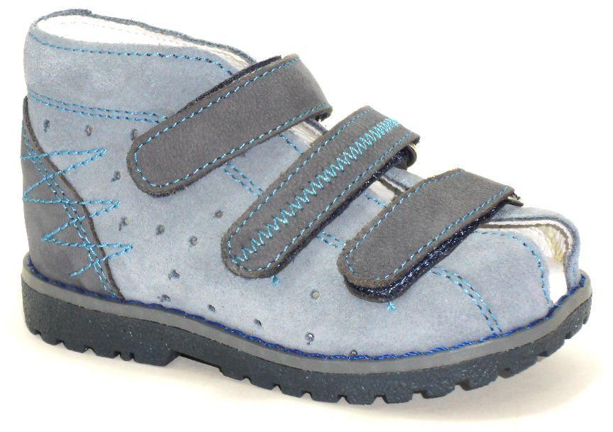 KORNECKI 011 Orto jeans